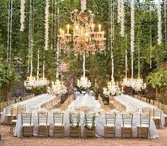 themed wedding ideas garden wedding garden wedding ideas indianweddingcards