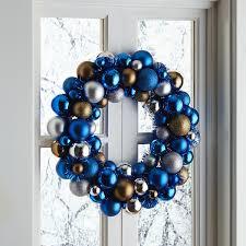 ornament christmas wreaths christmas wikii