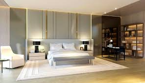 8 x 10 bedroom design superb collage frames 8x10 openings