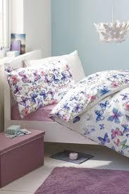bedding set bedding sets online wonder sheets and bedding