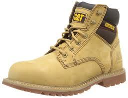 caterpillar boots black friday sale caterpillar gravel 6 s3 men u0027s