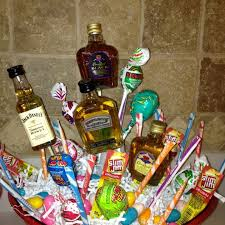easter badkets creative easter baskets for adults1000 images about easter