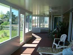 pensacola sunrooms u0026 screen enclosures sunroom additions