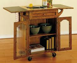 kitchen islands with wheels contemporary kitchen carts on wheels wood kitchen carts on wheels