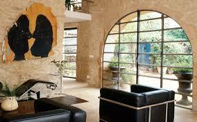camino stile provenzale nuovo stile provenzale livingcorriere