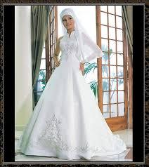robe mariage marocain location robe de mariée rabat casablanca pas cher