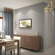Wohnzimmer Braun Beige Einrichten Wohnzimmergestaltung In Beige Braun Fair Schn On Wohnzimmer