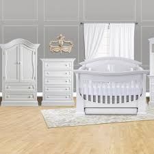 Nursery Furniture Sets White by Baby Nursery Furniture Sets Canada Thenurseries
