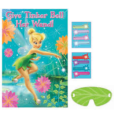 disney tinkerbell fairy party supplies product categories