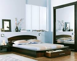 conforama chambre à coucher awesome chambre wenge conforama ideas design trends 2017