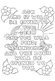 free sunday school coloring pages bible coloring sheets for easter free school coloring pages for kids