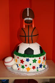 33 best gavin s clown birthday images on clowns circus 33 best remy s b day images on birthdays anniversary