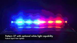 snake led light bar lightbar gifs find make share gfycat gifs