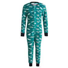 n plush one pajamas for and big boys