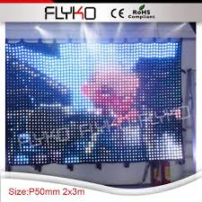 dmx led strip lights led strip light dmx promotion shop for promotional led strip light