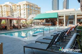 Manchester Grand Hyatt San Diego Map by The 15 Best San Diego Hotels Oyster Com Hotel Reviews