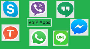 free calling apps for android widely used voip messenger apps to make free calls 1