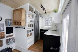 tiny home furnishings using your big ideas to make a tiny house ana white woodworking projects