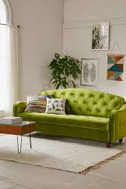Sleeper Sofa With Storage Adeline Storage Sleeper Sofa Sleeper Sofas Storage And Apartments