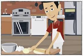 cours de cuisine en ligne inspirational formation cuisine afpa beautiful hostelo