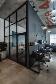 Small Office Interior Design Home Office Design Office Wall Design Small Office Interior