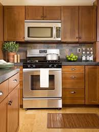 Kitchen With Oak Cabinets 12 Best Kitchens With Oak Cabinets Images On Pinterest Flooring