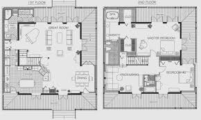 floor plans without formal dining rooms dining room no formal dining room house plans small home