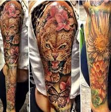 full sleeve tattoo cost best 25 half sleeve tattoo cost ideas on
