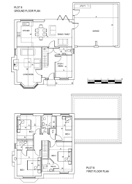 100 windsor homes floor plans individual house plans in