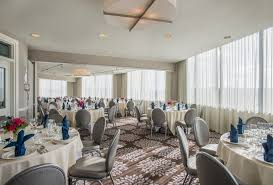 small wedding venues nyc small wedding venues nyc wedding venues