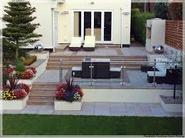 landscapes liverpool u2013 landscapes driveways paving patio water