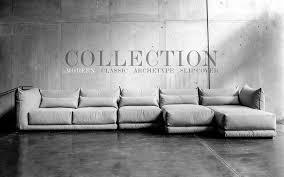 sofa segm ller montauk sofa accueil