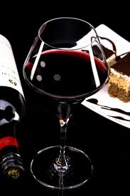 248 best wine images on pinterest wine cheese red wines and