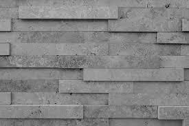 grey wall texture wall stones marble free photo on pixabay