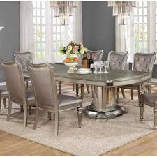 round pedestal dining room table dinning oval dining room table dining tables for sale small oval