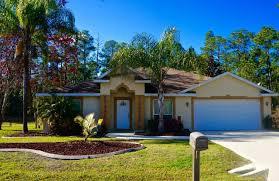 palm coast homes for sale palm coast real estate palm coast homes