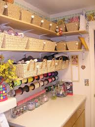 Design A Craft Room - 479 best my sewing room organization ideas images on pinterest