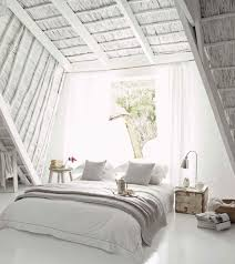 All White Home Interiors All White Bedroom Decor Photos And Wylielauderhouse