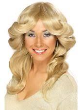 costume wigs u0026 hair ebay