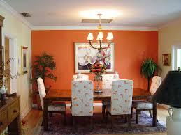 dining room table centerpiece decorating ideas 68 compact delighful dining room table decor ideas simple design