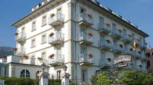 hotel lario lake como lake como holidays from ireland u0027s award