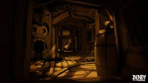 image ch3teaser3 jpg bendy and the ink machine wiki fandom