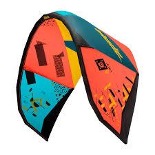 best light wind kite 2017 blade kiteboarding fat lady blade kiteboarding