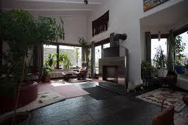 Wohnzimmer Vorher Nachher Bildbearbeitung Immoforma De