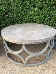 Belleville Patio Furniture Stunning Patio Coffee Table Hampton Bay Belleville Tile Top Patio