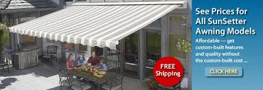 Awnings Cost Download Aunning Housfee