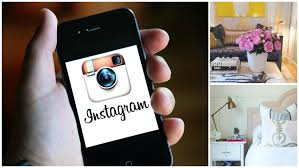 Home Design Story Usernames by 32 Instagram Accounts To Inspire Your Home Decor