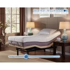 Twin Beds Science Of Sleep by Sleep Science 10