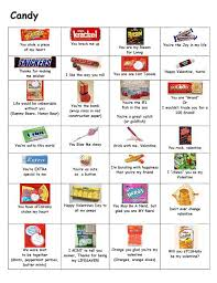 best 25 bar sayings ideas on sayings