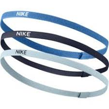 thin headbands reebok three pack headbands sport headbands